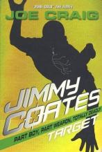 Craig, Joe Jimmy Coates: Target