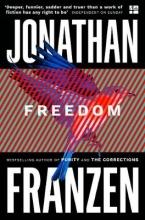 Franzen, Jonathan Freedom