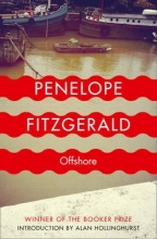 Fitzgerald, Penelope Offshore