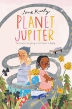 Kurtz, Jane Planet Jupiter