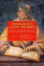 Lafleur, Richard A. Wheelock`s Latin Reader