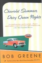 Greene, Bob Chevrolet Summers, Dairy Queen Nights
