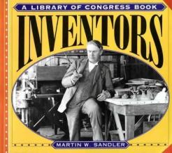 Sandler, Martin W. Inventors