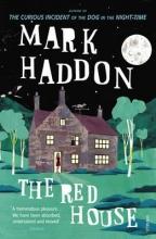 Haddon, Mark Red House