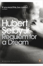 Selby Jr, Hubert Requiem for a Dream