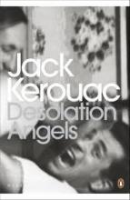 Kerouac, Jack Desolation Angels