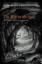 de Gaynesford, Maximilian Rift in The Lute