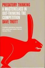 Trott, Dave Predatory Thinking