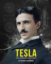 Richard Gunderman Tesla