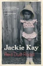 Kay, Jackie Red Dust Road