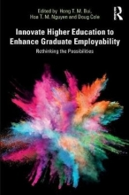 Innovate Higher Education to Enhance Graduate Employability