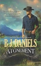 Daniels, B. J. Atonement