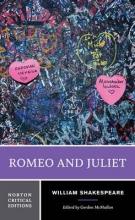 Shakespeare, William Romeo and Juliet