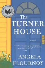 Flournoy, Angela The Turner House