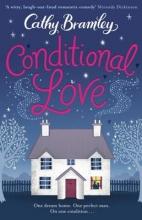 Bramley, Cathy Conditional Love