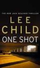 Child, Lee One Shot