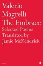 Jamie McKendrick The Embrace