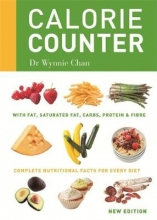 Wynnie Chan Calorie Counter