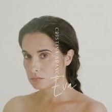 , Cristina Branco-Eva