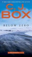Box, C. J. Below Zero