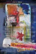 ,Amy,E. Chace Manifestation Journal