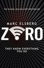 Elsberg, Marc Zero