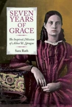 Rath, Sara Seven Years of Grace