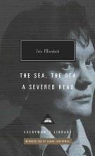 Murdoch, Iris The Sea, the Sea; A Severed Head