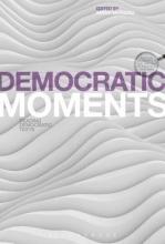 Democratic Moments