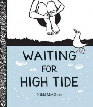 Mcclure, Nikki Waiting for High Tide