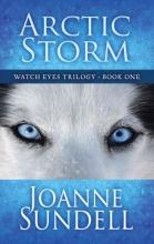Sundell, Joanne Arctic Storm
