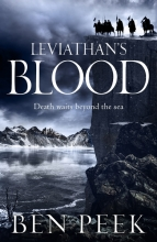 Ben,Peek Leviathan`s Blood