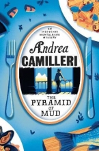 Camilleri, Andrea Pyramid of Mud