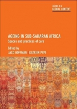 Hoffman, Jaco Ageing in Sub-Saharan Africa