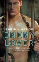 Harlow, Karin Enemy Lover