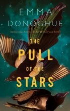 Emma Donoghue The Pull of the Stars
