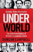 Duncan Campbell Underworld