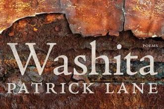Lane, Patrick Washita