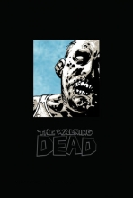Kirkman, Robert The Walking Dead 4