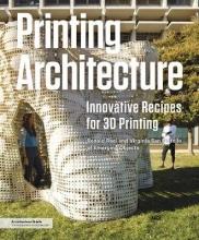 Dries,Verbruggen Printing Architecture