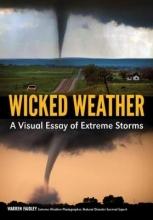 Faidley, Warren Wicked Weather