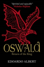 Albert, Edoardo Oswald