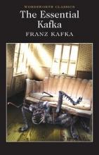 Kafka, Franz Essential Kafka