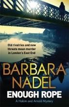 Nadel, Barbara Enough Rope
