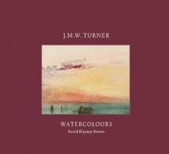 , TURNER WATERCOLOURS