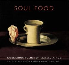 Neil Astley,   Pamela Robertson-Pearce Soul Food
