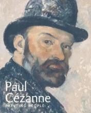 Lewis, Marie Tompkins Paul Cezanne