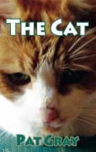 Gray, Pat The Cat