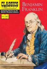 Franklin, Benjamin Benjamin Franklin