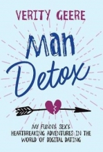 Verity Geere The The Man Detox